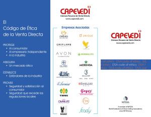 triptico_codigo_de_consumo_